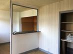 Vente Appartement 3 pièces 49m² Toulouse - Photo 3