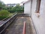 Location Appartement 4 pièces 99m² Bellerive-sur-Allier (03700) - Photo 17