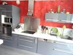Sale Apartment 3 rooms 70m² Grenoble (38000) - Photo 5
