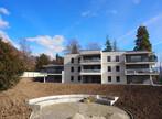 Vente Appartement 4 pièces 93m² Biviers (38330) - Photo 1