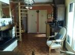 Vente Maison 4 pièces 125m² 15 MN SUD EGREVILLE - Photo 14