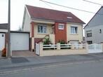 Vente Maison 6 pièces 102m² Vimy (62580) - Photo 7