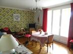 Vente Appartement 3 pièces 64m² Oullins (69600) - Photo 2
