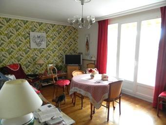 Vente Appartement 3 pièces 64m² Oullins (69600) - photo