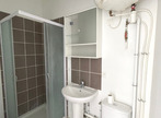 Location Appartement 1 pièce 22m² Amiens (80000) - Photo 3