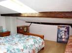 Sale House 8 rooms 150m² Samatan (32130) - Photo 6