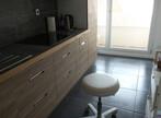 Vente Appartement 5 pièces 118m² Mulhouse (68100) - Photo 3