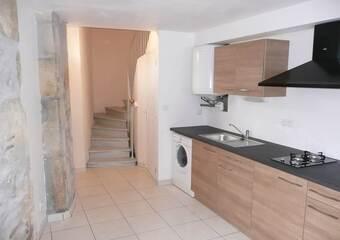 Location Maison 3 pièces 42m² Billom (63160) - Photo 1