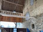 Vente Maison 5 pièces 150m² SECTEUR SUD LAC D'AIGUEBELETTE - Photo 3