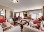 Sale Apartment 4 rooms 130m² Annemasse (74100) - Photo 1