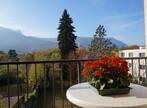 Vente Appartement 3 pièces 84m² Grenoble (38100) - Photo 1