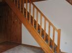 Sale House 6 rooms 83m² Le Bourg-d'Oisans (38520) - Photo 12