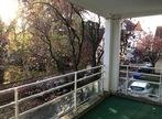 Vente Appartement 3 pièces 68m² Bischheim (67800) - Photo 5