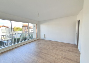 Vente Appartement 3 pièces 58m² Bagnolet (93170) - Photo 1