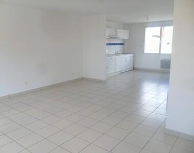 Location Appartement 4 pièces 79m² Gravelines (59820) - photo
