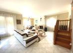 Vente Maison 4 pièces 118m² Murianette (38420) - Photo 4