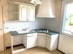 Vente Maison 4 pièces 60m² Pouilly-sous-Charlieu (42720) - Photo 15