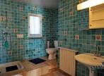 Vente Maison 7 pièces 186m² Saint-Nazaire-les-Eymes (38330) - Photo 25