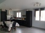 Vente Maison 5 pièces 97m² Saint-Laurent-du-Pont (38380) - Photo 3