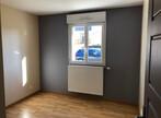 Vente Maison 4 pièces 80m² Magny-Vernois (70200) - Photo 9