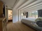 Vente Maison 5 pièces 125m² Toulouse (31500) - Photo 7