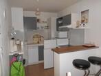 Vente Appartement 3 pièces 53m² Vichy (03200) - Photo 1