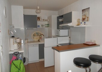 Vente Appartement 3 pièces 50m² Vichy (03200) - Photo 1