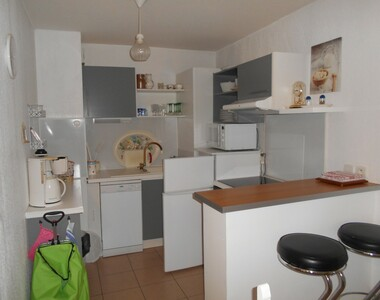 Vente Appartement 3 pièces 50m² Vichy (03200) - photo