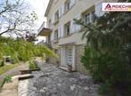 Vente Maison 11 pièces 195m² Privas (07000) - Photo 4