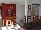 Sale Apartment 3 rooms 75m² Cran-Gevrier (74960) - Photo 5