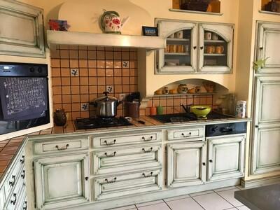 Vente Maison 5 pièces 88m² La Fouillouse (42480) - Photo 5