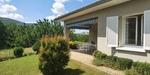 Vente Maison 5 pièces 134m² Saint-Jean-en-Royans (26190) - Photo 5