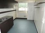Location Appartement 4 pièces 96m² Grenoble (38000) - Photo 8