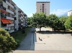 Location Appartement 4 pièces 67m² Grenoble (38100) - Photo 18