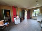 Vente Maison 6 pièces 150m² Murianette (38420) - Photo 3