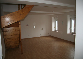 Vente Immeuble 115m² Douai (59500) - photo