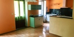 Vente Maison 6 pièces 150m² Valherbasse - Photo 5