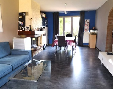 Vente Maison 4 pièces La Gorgue (59253) - photo