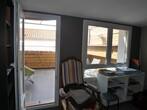 Vente Maison 3 pièces 90m² Saint-Hippolyte (66510) - Photo 21
