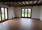 Location Maison 118m² Petiville (76330) - Photo 4