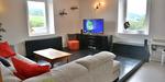 Vente Appartement 4 pièces 122m² Habère-Poche (74420) - Photo 12
