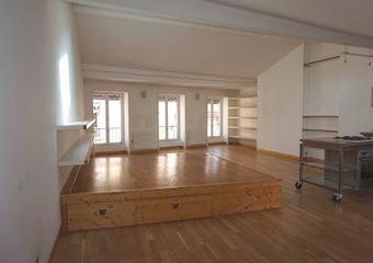 Vente Appartement 2 pièces 68m² Grenoble (38000) - photo