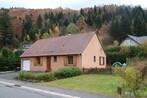 Sale House 4 rooms 90m² Wildenstein (68820) - Photo 1
