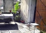 Vente Appartement 2 pièces 36m² Fontaine (38600) - Photo 5