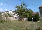 Vente Maison 5 pièces 115m² Coussey (88630) - Photo 4