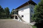 Sale House 7 rooms 197m² Villard-Bonnot (38190) - Photo 1