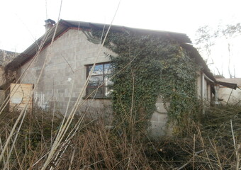 Sale House 200m² BREUCHES - Photo 1