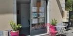 Vente Maison 3 pièces 60m² Villard (74420) - Photo 9