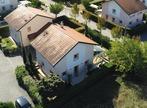 Vente Maison 5 pièces 168m² Vétraz-Monthoux (74100) - Photo 7