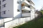 Sale Apartment 4 rooms 79m² Saint-Égrève (38120) - Photo 17